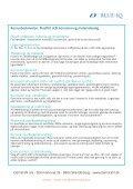 Rustfrit stål, korrosion og materialevalg Om ... - F.wood-supply.dk - Page 2