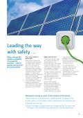 Photovoltaic - FGET - Page 5
