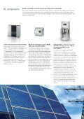 Photovoltaic - FGET - Page 6