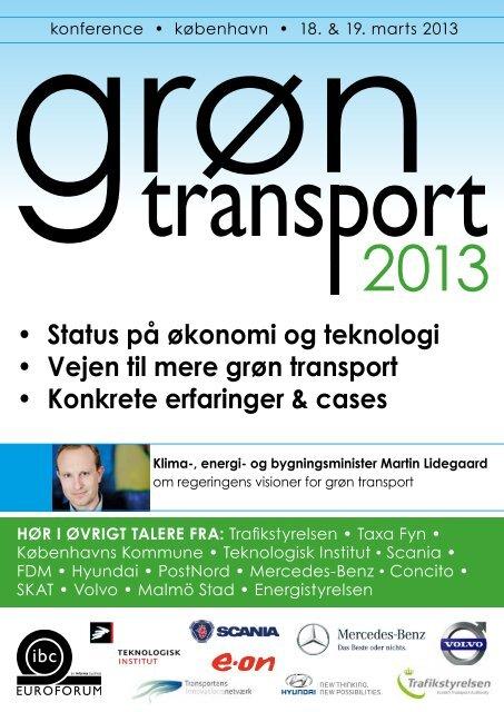 • Status på økonomi og teknologi • vejen til mere ... - F.wood-supply.dk