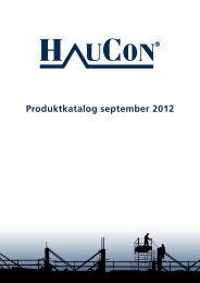 Produktkatalog september 2012 - F.wood-supply.dk
