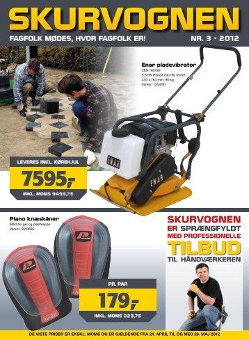 TIlBUd TIlBUd - F.wood-supply.dk