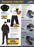 TIlBUd TIlBUd - F.wood-supply.dk - Page 7