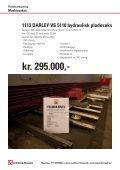maskine - F.wood-supply.dk - Page 3