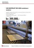 maskine - F.wood-supply.dk - Page 4