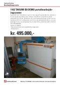 maskine - F.wood-supply.dk - Page 7