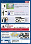 RADIOSAFE People protection when performing ... - ComSystem A/S - Page 4