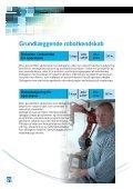 Teknologicenter - F.wood-supply.dk - Page 2