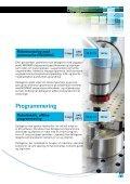 Teknologicenter - F.wood-supply.dk - Page 5