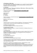 Assens Kommune udbud af - F.wood-supply.dk - Page 7