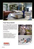 - 15 år i branchen HANDLING - Baytech A/S - Page 4