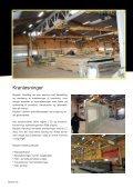 - 15 år i branchen HANDLING - Baytech A/S - Page 6