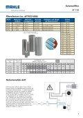 Automatfilter - F.wood-supply.dk - Page 3