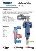 Automatfilter - F.wood-supply.dk - Page 5