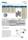 Automatfilter - F.wood-supply.dk - Page 7