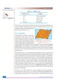 3 ATOMS AND MOLECULES - Page 5