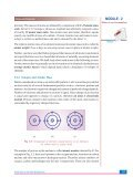 3 ATOMS AND MOLECULES - Page 6