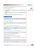 Nutrition, Transportation, Respiration and Excretion - Page 2