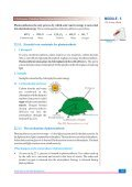 Nutrition, Transportation, Respiration and Excretion - Page 4