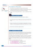 Nutrition, Transportation, Respiration and Excretion - Page 5