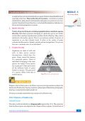 19. Classification of Living Organisms - Page 5