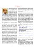 Conference Report - The National Institute of Open Schooling - Page 4