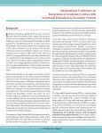 Conference Report - The National Institute of Open Schooling - Page 7