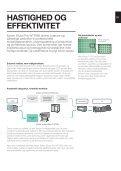 SE BEVISET - Pixl - Page 3
