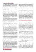 Annual Report 2010-11 - The National Institute of Open Schooling - Page 7