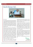 Open Learning Jan-June -2010 - An Awareness Magazine - Page 3