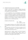 Schallgutachten - Stadt Wetter - Page 5