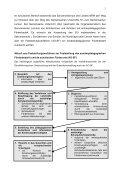 Protokoll der 2. Sitzung des Fachforums - Stadt Wetter - Page 2