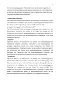 Protokoll der 2. Sitzung des Fachforums - Stadt Wetter - Page 3