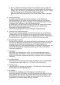 Entwässerungssatzung (53 KBytes) - Stadt Wetter - Page 3