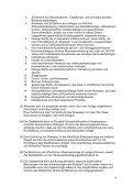 Entwässerungssatzung (53 KBytes) - Stadt Wetter - Page 6