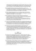 Entwässerungssatzung (53 KBytes) - Stadt Wetter - Page 7