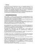Kinder- und Jugendförderplan 2010-2014 - Stadt Wetter - Page 3
