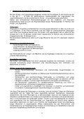 Kinder- und Jugendförderplan 2010-2014 - Stadt Wetter - Page 4