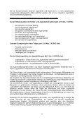 Kinder- und Jugendförderplan 2010-2014 - Stadt Wetter - Page 5