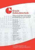 Jahresbericht 2011 35-40.indd - Stadt Nördlingen - Seite 2