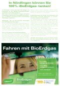 Jahresbericht 2011 35-40.indd - Stadt Nördlingen - Seite 3