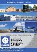Jahresbericht 2011 35-40.indd - Stadt Nördlingen - Seite 6