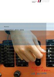 Schulprospekt 2013/14 (892 kB, PDF) - Stadt St.Gallen - Kanton St ...