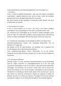 BEHANDLING AF PIGMENTEREDE TUMORER  I CHORIOIDEA - Page 5