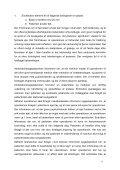 BEHANDLING AF PIGMENTEREDE TUMORER  I CHORIOIDEA - Page 6