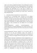 BEHANDLING AF PIGMENTEREDE TUMORER  I CHORIOIDEA - Page 7
