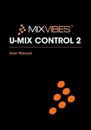User Manual - Juno Records