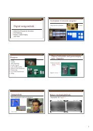 FB4_Digital teknik med fosforplade.pdf