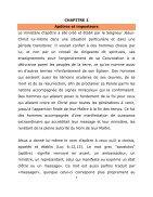 Avons-nous des Apôtres modernes ? - Page 7