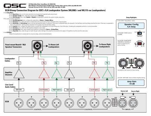 Wiring Diagram Eclispse 54400